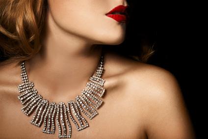 Hautvertraeglichkeit von Silber